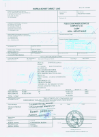 bill-of-lading---sample-1