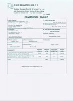 invoice-sample-1